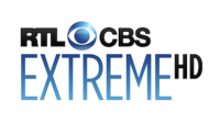 Rtl CBS Extreme HD.png