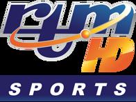 Rtmhdsports.png