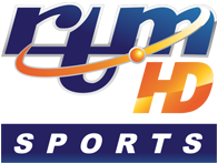 RTM Sports