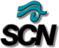 1991–2001