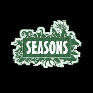 SEASONS 2018