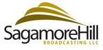 SagamoreHill logo.png