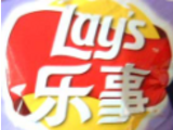 Lay's (China)