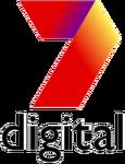 Seven Digital (2001-2003)