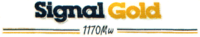 Signal Gold 1992.png