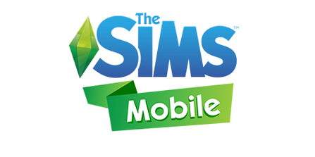 Sims Mobile.png