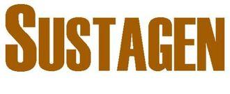 Sustagen old logo.jpg