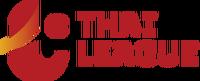 T1 Logo.png