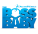 The-boss-baby logo