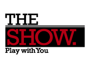 The Show 2011 logo (1).png
