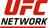 UFC Network 2015.png