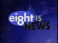 WJW ei8ht is News