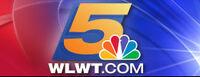 WLWT header logo 2000s V2