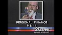 WPTA1984-Finance