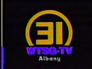 WTSG-TV 31 1986