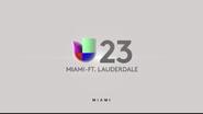 Wltv univision 23 alternate id 2013