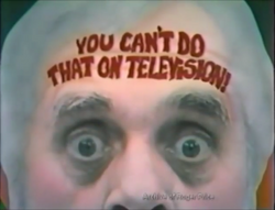YCDTOTV 1979.png