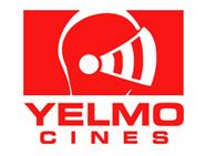 Yelmo cines 3