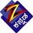 2006–2011