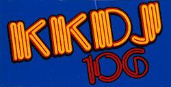 106 KKDJ 105.9.jpg