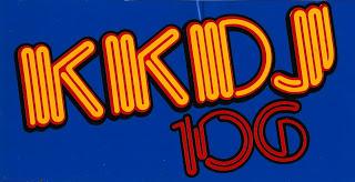 KMJ-FM