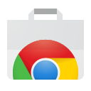 2012-Chrome Web Store