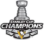 4795 pittsburgh penguins-champion-2016