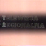 4TR ident (3).png