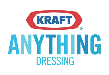 Anything Dressing