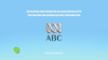ABCB2018B