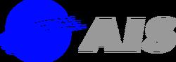 AIS 1986.png