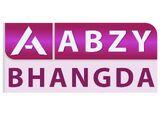 Abzy Bhangda