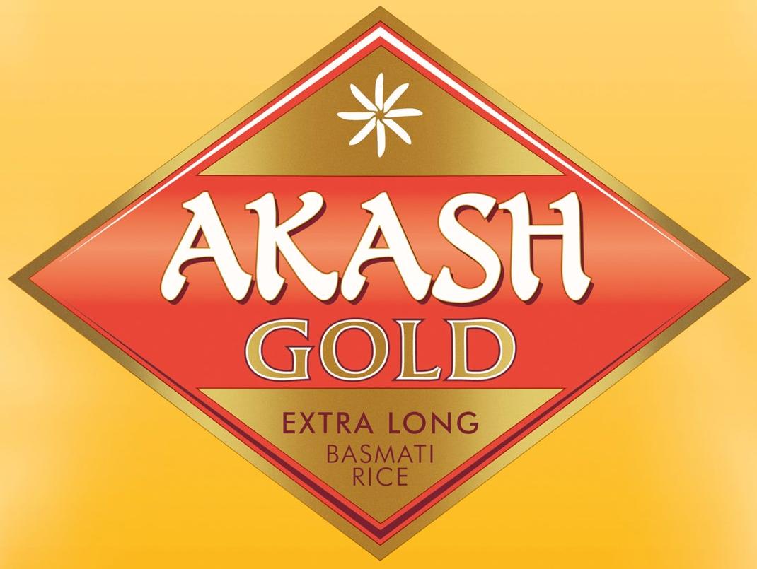 Akash Gold