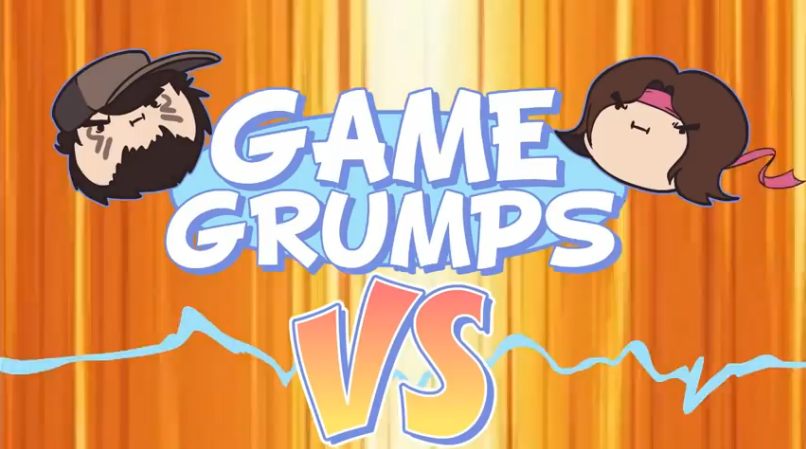 Game Grumps/Other