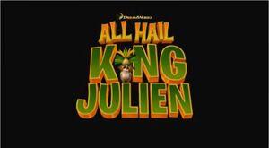 All Hail King Julien.jpg
