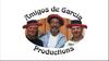 Amigos de Garcia - Earl S04E15