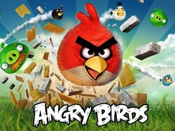 Angry-Birds-Wallpapers.jpg