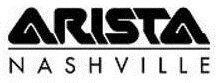 Arista Nashville logo.jpg
