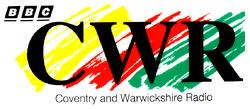 BBCCWR1992.png