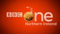 BBC One NI Crumpet sting