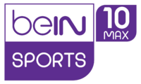 BE IN SPORT MAX 10 2017.png
