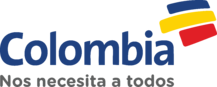 Bancolombia-speciallogo