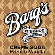 Barq's Cream Soda 2010s.jpg