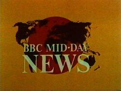 Bbc midday news1977a.jpg