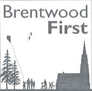 Brentwood First