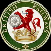 BritishRailwaysFerretandDartboard.png