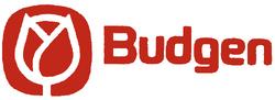 Budgen.png
