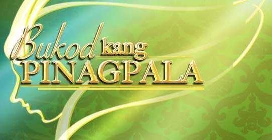 Bukod Kang Pinagpala