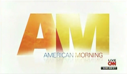 CNNAmericanMorning2011.png