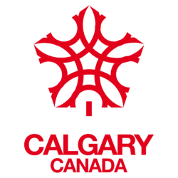 Calgary 1988 candidate city.png